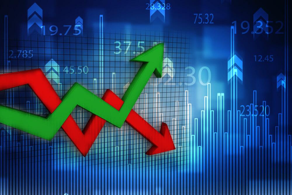 TSX: 2 Top Warren Buffett-aandelen om te kopen in 2021